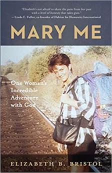 Mary Me by Elizabeth Bristol
